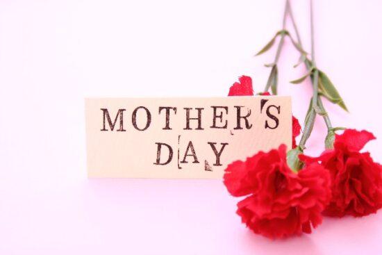 母の日の義母へのプレゼント花以外なら商品券?カーネーションはいらないと言われたら・・・