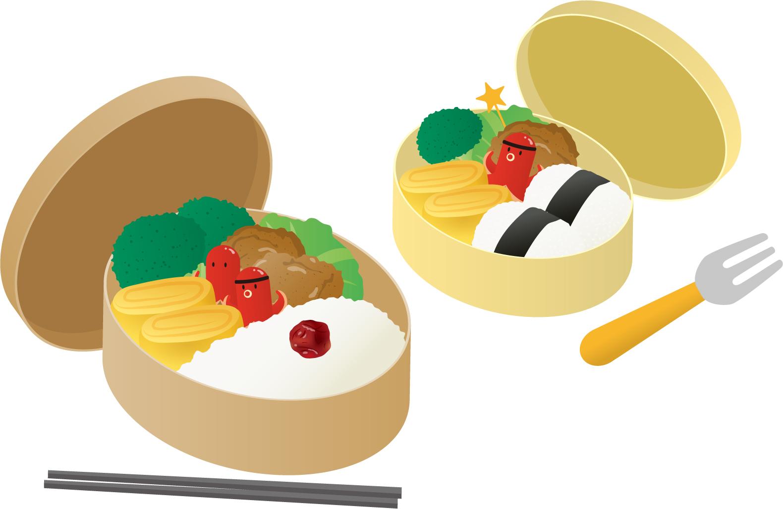 旦那のお弁当 おかずは簡単な物しか作れません。ピーマン、もやし、キャベツのおかず