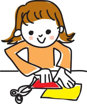 小学生の夏休みの自由研究 1日でできる簡単なテーマは?低学年でもできるモノ
