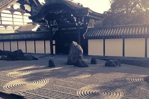 京都の東福寺周辺の食事処でランチを楽しむ。京料理やカフェのおすすめはどこ?