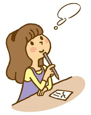 年賀状の書き損じ分は交換してもらえるの?手数料はいくらでいつまでにしないといけないの? 書き損じが当たりの場合はどうなる?