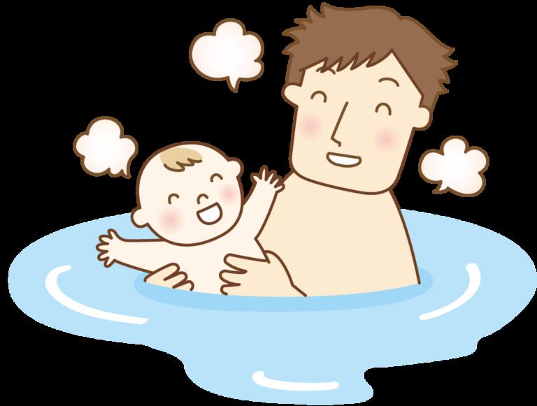 赤ちゃん 旅行 シャンプー