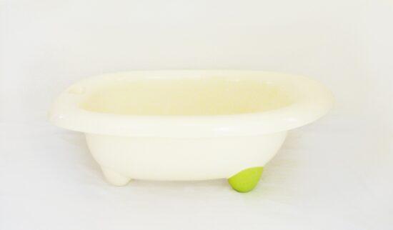 洗面台 沐浴 衛生